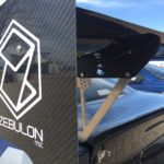 Zebulon can put any our products on anything!